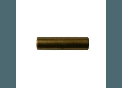 BP00800
