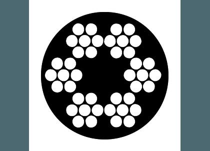 D8086.02-.3R05