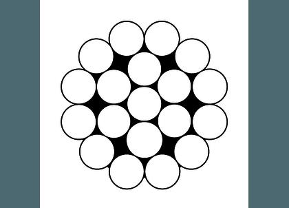 D9.890119101