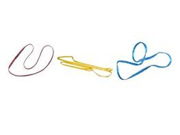 Eindloze hijsbanden