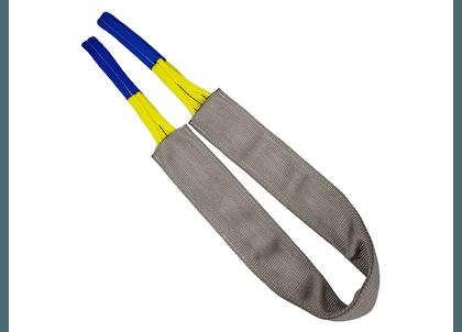 HBSL-2