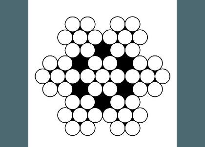KAB29