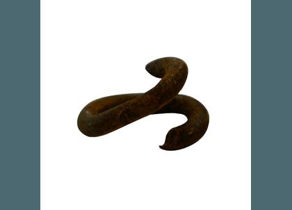 Noodschakel antiek-2