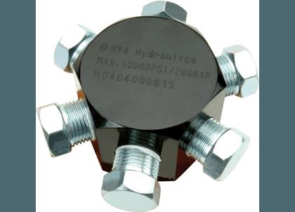 PEV173