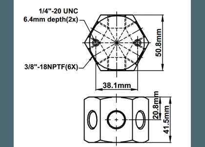 PEV173-2