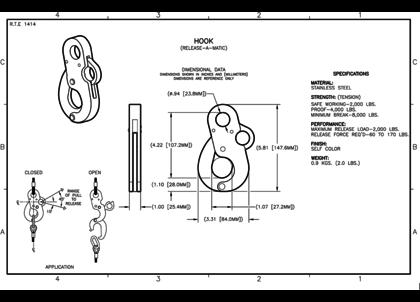 QRHR0900-3
