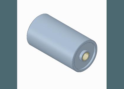 R133300