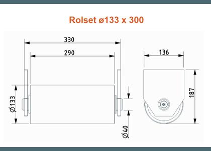Rolset-3