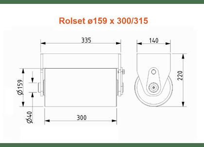 Rolset-6