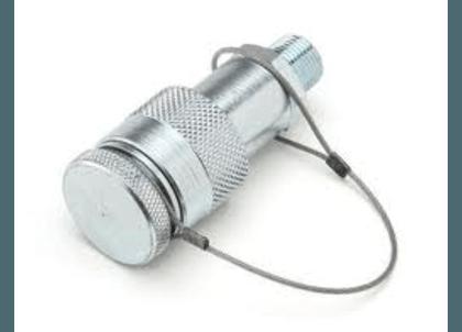 SKHC38.M-2