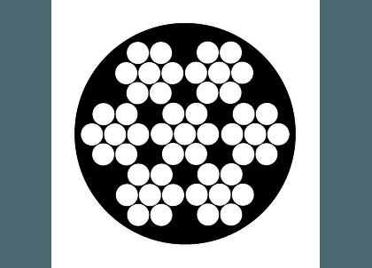 SKZBO77.40-50