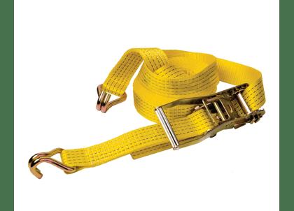 Spanband 2-delig