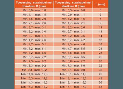 talurite3.5-2