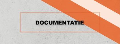 Documentatie | Technische Hijsunie