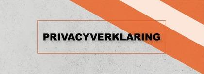 Privacyverklaring | Technische Hijsunie